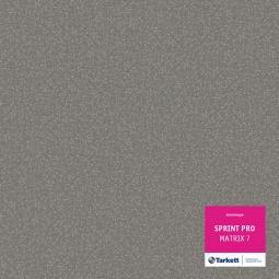 Линолеум Полукоммерческий Tarkett Sprint Pro Matrix 7 3 м