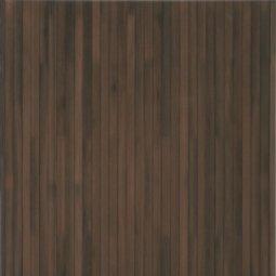 Плитка для пола Уралкерамика Бамбук ПГ3БМ404 41.8x41.8