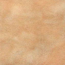 Плитка для пола Lasselsberger Сахара котто 33,3х33,3