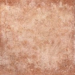 Плитка для пола Lasselsberger Крит коричневая 33,3х33,3