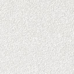 Потолочная плита АМФ Файнстратос перф.ВТ-15 1200*600