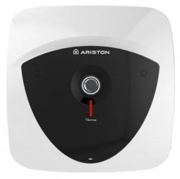 Водонагреватель электрический Ariston ABS ANDRIS LUX 15 OR