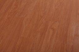 Кварцвиниловая плитка ReFloor Refloor Home Tile Черешня Эри WS 722