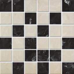 Мозаика Estima MR Mosaico MR 01/05 30x30 полир.