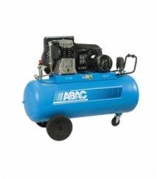 Компрессор Abac B 5900B / 100 CT 5.5 653 л./мин.