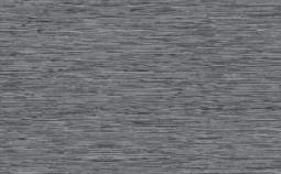 Плитка для стен Нефрит-керамика Piano 00-00-1-09-01-04-046 40x25 Серый