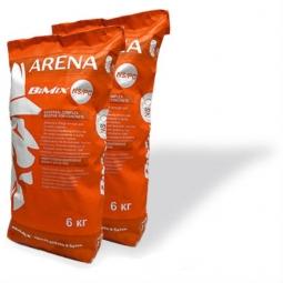 Гидроизоляционная смесь Arena BiMix PC 6 кг