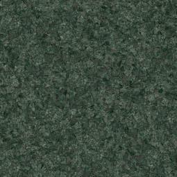 Линолеум Полукоммерческий Ideal Start Coral 4077 4 м