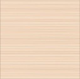 Плитка для пола Береза-керамика Джаз бежевый 42х42