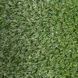 Искусственная трава Ideal Erba, 4м