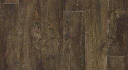 ПВХ-плитка Moduleo Impress Wood Click Country Oak 54880