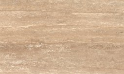 Плитка для стен Cracia Ceramica Itaka Grey Wall 02 30x50