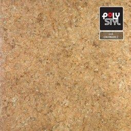 Линолеум Бытовой Polystyl Lux Colorado 2 4м