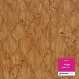 Линолеум бытовой Tarkett Грация Vivaldi 1 3,5 м