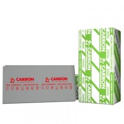 Экструдированный пенополистирол Технониколь XPS CARBON ECO 1180x580x30 мм / 13 пл.