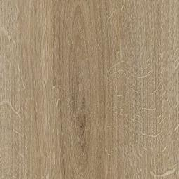 Ламинат Kastamonu Floorpan Yellow Дуб Каньон натуральный 32 класс 8 мм