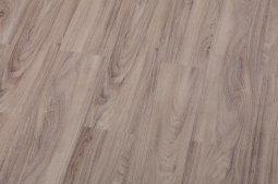Кварцвиниловая плитка ReFloor Decoria Public Tile Дуб Маджоре JW 516
