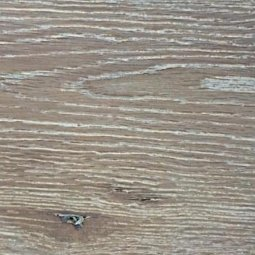 Массивная доска Cezar Дуб Кунжут Структур 18х125х300-1200 Ф1,0х4 лак