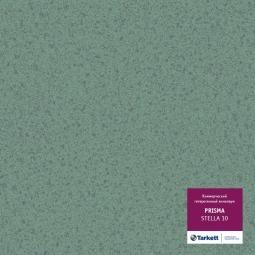 Линолеум коммерческий гетерогенный Tarkett Prisma Stella 10 2 м
