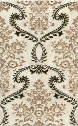 Декор Kerama Marazzi Сокровища Агры AR129\6221 25х40