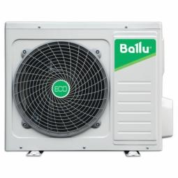 Внешний блок сплит-системы Ballu BSPI/out-13HN1/BL/EU