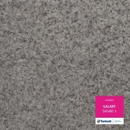 Линолеум Бытовой Tarkett Galaxy Safari 3 4 м