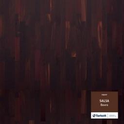 Паркетная Доска Tarkett Salsa Венге