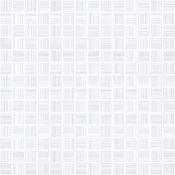 Плитка для стен Керамин Студио 7С Белый 30x30