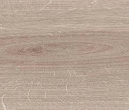 Ламинат Kastamonu Floorpan Red Дуб Каньон Светлый 32 класс 8 мм