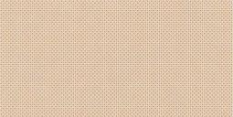 Плитка для стен Kerabel Дактель Волна лиловая 20x40