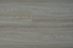 Кварцвиниловая плитка Art Tile Art House Lock Дуб Амальфи HC 7324-6