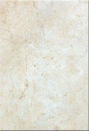 Плитка для стен Уралкерамика Венеция ПО7ВН404 24.9x36.4