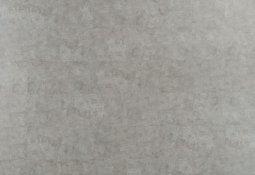 ПВХ-плитка Berry Alloc PureLoc Concrete Light