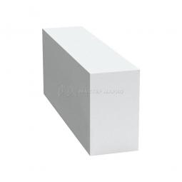 Газоблок Сибит Б1,5 D-500 / B2,5