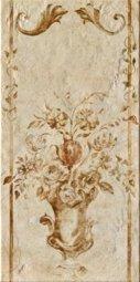 Декор Imola Pompei 6 36B1 бежевый 30х60