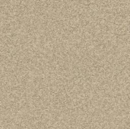 Линолеум Коммерческий Juteks Premium Nevada 9002 2 м