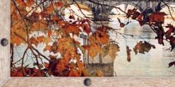 Декор Нефрит-керамика Апеннины 07-00-5-10-00-11-526 50x25 Коричневый