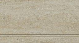 Ступень с бортиком Estima Jazz JZ 02 33x60 непол.