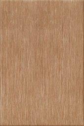 Плитка для стен Керабуд Киото 4Т 20x30
