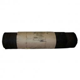 Рубероид Технониколь РКК-350 ТУ (Учалы) (10м)