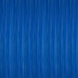 Плитка для пола Береза-керамика Азалия синий 30х30