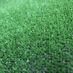 Искусственная трава Дюна Тафт Menorka, 4м