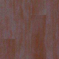 Линолеум Бытовой Juteks Premier Extra Torin 9110 3 м