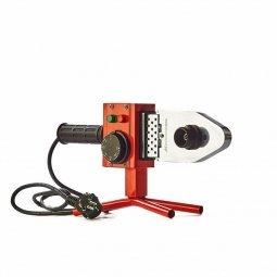 Аппарат для полипропиленовых труб Machinestore 1кВт