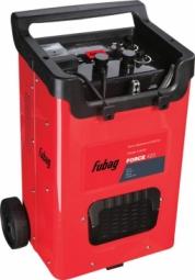 Пуско-зарядное устройство Fubag FORCE 420