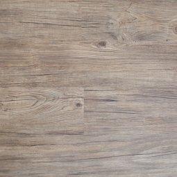 ПВХ-плитка Art Tile Art Click AC 6933