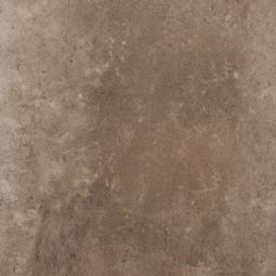 Керамогранит Estima Bolero BL 05 60x60 матовый