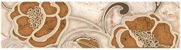 Декор Kerabel Рондо Чайник-2 бежевый 3Д 20x30
