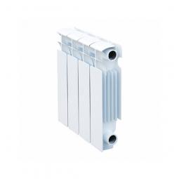 Радиатор алюминиевый Sti 350-80 10 секц.