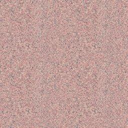 Керамогранит Пиастрелла СТ307 Соль-Перец Темно-розовый 30x30 Калиброванный